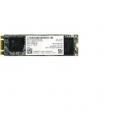 Ổ cứng SSD M2 180gb intel