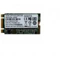 Ổ cứng SSD M2 sata 2242 120gb Adata