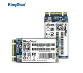 Ổ cứng SSD M2 sata 2242 240gb Kingdian