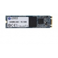 Ổ cứng SSD M2 sata 2280 120gb Kingston SA400M8/120G