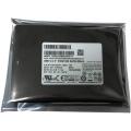 Ổ cứng ssd Samsung p871 512gb