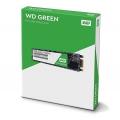 Ổ cứng SSD Western Digital Green 120GB M.2 2280