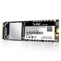 Ổ cứng SSD ADATA XPG SX6000 LITE 256GB NVMe PCIe M2.2280