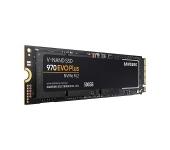 Ổ cứng SSD Samsung 970 Evo Plus 500Gb PCIe 3.0x4 NVMe