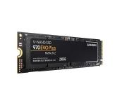 Ổ SSD Samsung 970 Evo Plus 250Gb PCIe 3.0x4, NVMe M2.2280