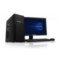 Bộ PC H61 / Core I3 2100  / RAM 8G / HDD 1000G/20in