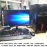 Chuyên bán máy tính chơi game Ngũ Thần 3D Online cũ mới giá rẻ