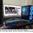Chuyên bán máy tính chơi game CS GO cũ mới giá rẻ