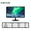 Màn hình LCD 19'' Startview S19FHV Led Chính Hãng