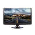 Màn hình LCD 20'' Startview S20FHV Led