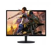 Màn hình LCD 22'' Startview S22FHV