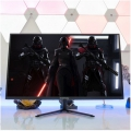 Màn hình LCD 24'' Startview S24FHV 75hz