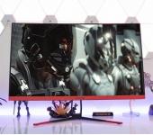 Màn hình LCD 27'' Startview S27FHV 75hz Led