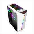PC mới H310/ I3 9100F/ RAM 16G/ SSD 120G/ HDD 1000G/ RX 570