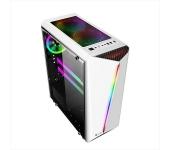 PC cũ H61/I7 3770/RAM 16G/HDD 500G/RX 470