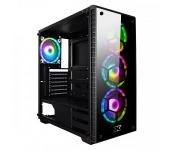 PC cũ X79/ E5-2670v2 /RAM 32G/HDD 1000G/ RX 470