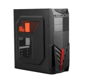 PC cũ H81 / Core I7 4770  / RAM 4G / HDD 500G
