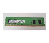 DDR4 4G cũ bus 2400