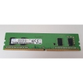 DDR4 4G cũ bus 2666