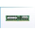 RAM DDR4 ECC 64GB BUS 2400 chính hãng