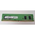 DDR4 8G cũ bus 2400 chính hãng