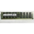 RAM 16GB DDR3 ECC REG BUS 1600MHZ