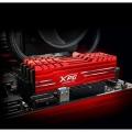 Ram Adata XPG GAMMIX D10 DDR4 8Gb 3000