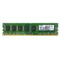 RAM Kingmax 4Gb DDR3 1600 Non-ECC