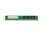 RAM Kingston 4Gb DDR3 1600 Non-ECC