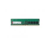 RAM Kingston 4Gb DDR4 2400 Non ECC chính hãng