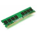 RAM Kingston 8Gb DDR3 1600