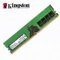 RAM Kingston 8Gb DDR4-2400 chính hãng