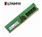 RAM Kingston 8Gb DDR4-2666 chính hãng