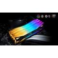 RAM KIT Adata 16Gb (2x8Gb) DDR4-3000- XPG SPECTRIX D60 Tản LED RGB