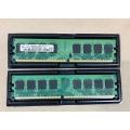 Ram máy tính DDR2 PC 2G bus 555 Hàng tháo máy bộ