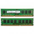 Ram máy tính DDR3 PC 2G bus 1333 Hàng tháo máy bộ