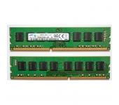 Ram máy tính DDR3 PC 2G bus 1600 Hàng tháo máy bộ