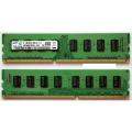 Ram máy tính DDR3 PC 4G bus 1333 Hàng tháo máy bộ