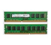 Ram máy tính DDR3 PC 8G bus 1066 Hàng tháo máy bộ