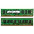 Ram máy tính DDR3 PC 8G bus 1600 Hàng tháo máy bộ