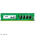 Ram PC Adata 8GB DDR4 2666MHz chính hãng