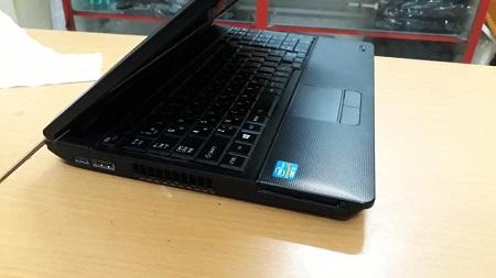 Bán Laptop Toshiba s850 cũ giá rẻ
