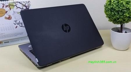 Laptop Hp EliteBook 840 G1 cũ