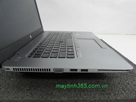 Laptop cũ Hp 450 G1