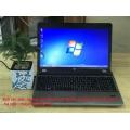 Laptop Hp 4530s cũ : i5-2410m / 4gb / hdd 250gb / 15.6 inch