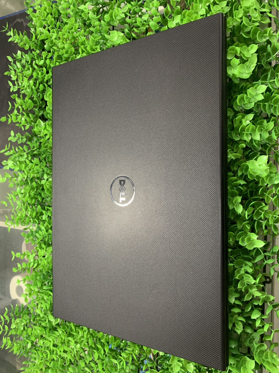 Laptop dell insprion n3542 giá rẻ