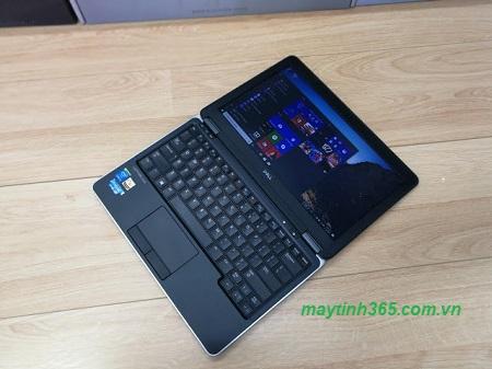 laptop dell e7240 cũ tại hà nội