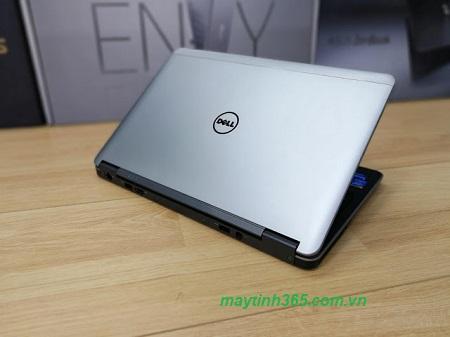 laptop dell e7240 cũ