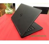 Laptop Dell latitude E7250 cũ : Core i7-5600u / 8gb / ssd 128gb / 12.5 inch