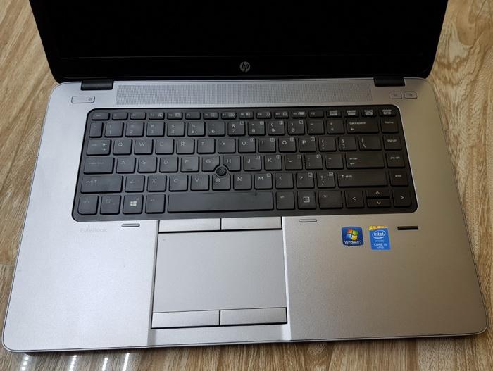 HP Elitebook 850 G1 cũ tại hà nội